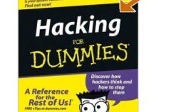 hackinggoogle