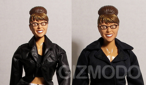 sarahpalin-actionfigure_01