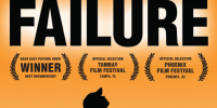 Failure-Poster