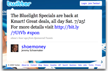 Twitter___Jeremy_Schoemaker__The_Bluelight_Specials_are_...-20090725-175527