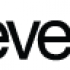 neverblue.com-logo