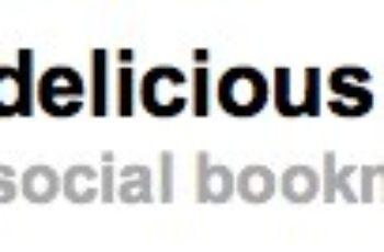 Delicious-20100219-073418