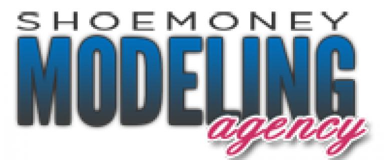 Shoemoney Modeling