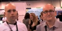YouTube - problogger darren rowse interview at blogworld