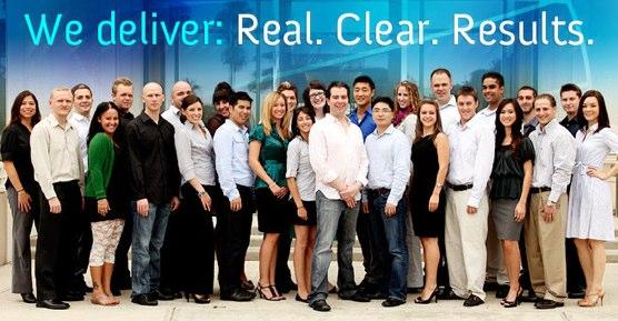 blueglass-20101012-225302