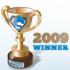winner-badge-3