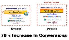 http___www.shoemoney.com_wp-content_uploads_2011_02_conversions2.jpg