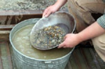 sifting-for-gold