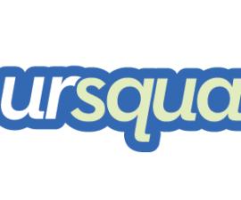 foursquare_logo1