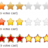 GD-Star-Rating
