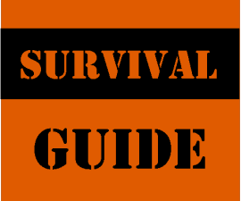 buyer-and-seller-survival-guide