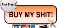 BuyMyShitButton