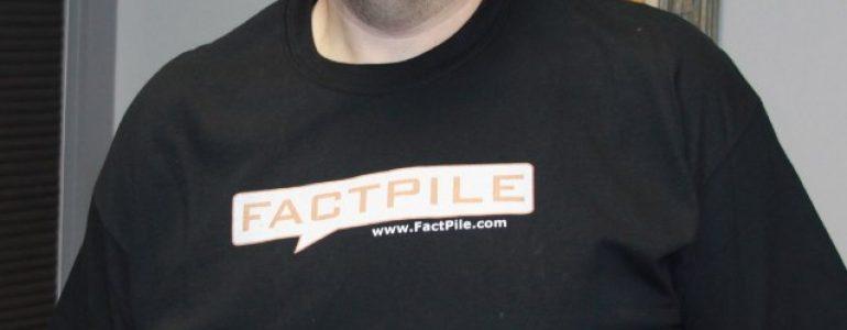 FactPile.JPG
