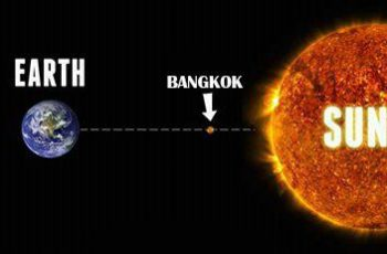 bangkokhotashell