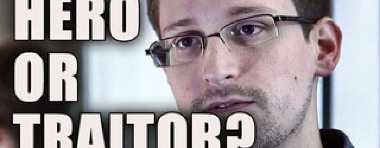 edward_snowden_traitor_hero