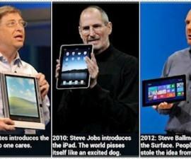 Microsoft_vs_Apple_Tablet