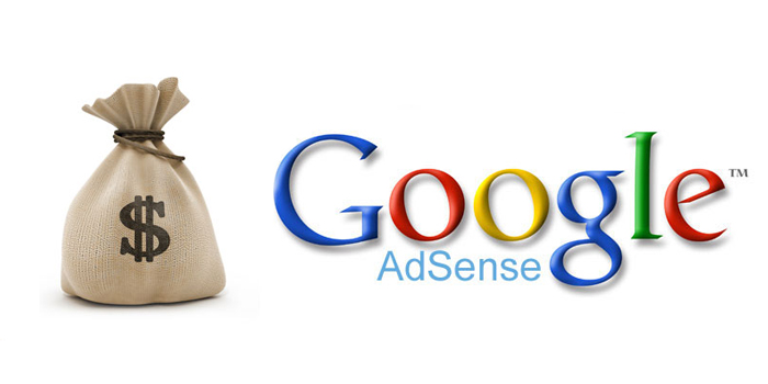 adsense how much it pays?