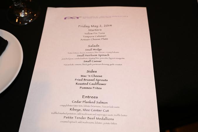 675-menu
