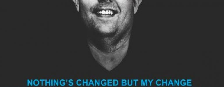 Nothing_s Changed But My Change_ The ShoeMoney Story_ Amazon.co.uk_ Jeremy R Schoemaker, Kate Sprouse_ Books