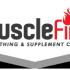 musclefirelogo_640