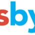 LBS-Logo-500x791