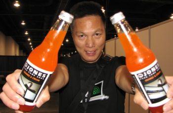 johnchow-soda-1