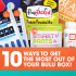 10_ways_to_get_the_most_out_of_your_bulu_box