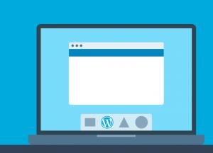 WordPress.com Apps - Desktop Apps 🔊 2016-05-11 16-19-17