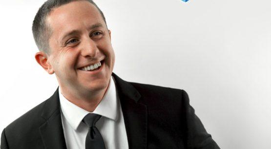 Morgan Gethers - CEO LeadsMarket
