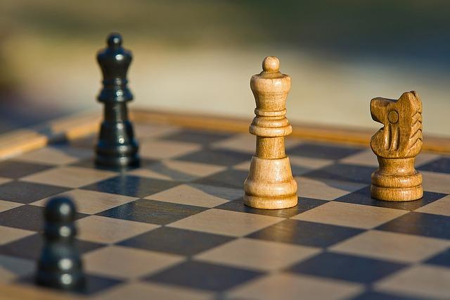 strategist-vs-opportunist