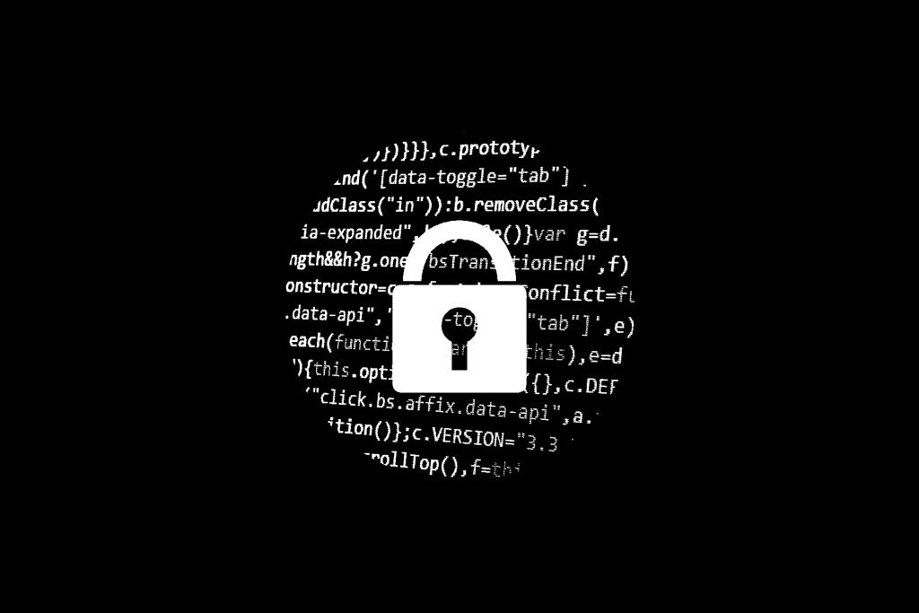 sociétés de protection contre le vol d'identité