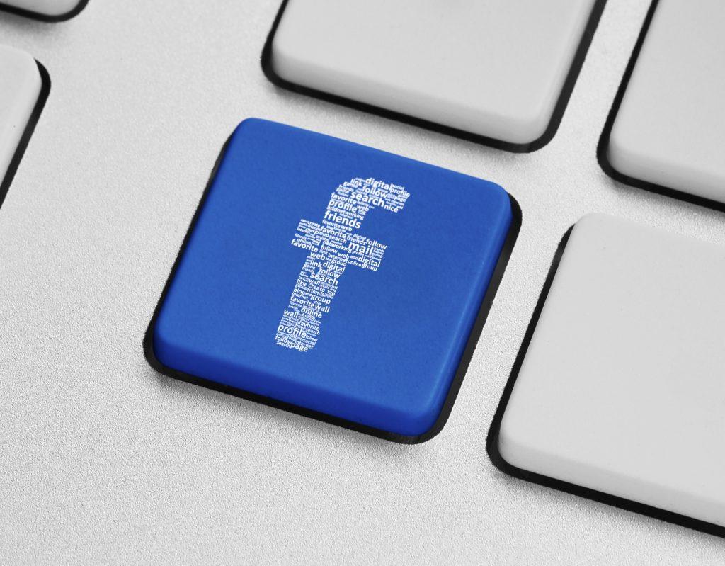 फेसबुक विपणन सेवाओं